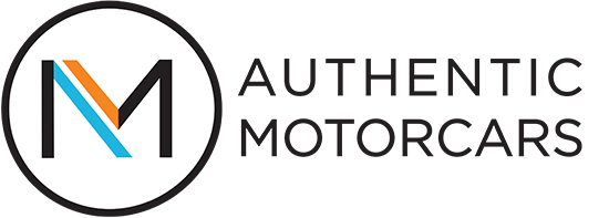 Authentic Motorcars